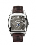 Patek Philippe Mens Complicated Watches 5135G-010