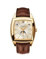 Patek Philippe Mens Complicated Watches 5135J-001