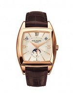 Patek Philippe Mens Complicated Watches 5135R-001