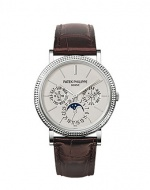 Patek Philippe Mens Complicated Watches 5139G-001