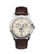 Patek Philippe Mens Complicated Watches 5146G-001