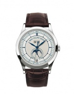 Patek Philippe Mens Complicated Watches 5396G-001