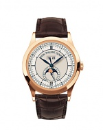 Patek Philippe Mens Complicated Watches 5396R-001