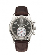 Patek Philippe Mens Complicated Watches 5960P-001