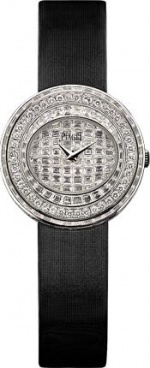 Piaget Possesion Possesion watch G0A32085