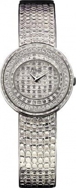 Piaget Possesion Possesion watch G0A32086