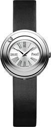 Piaget Possesion Possesion watch G0A35083