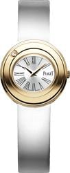 Piaget Possesion Possesion watch G0A35084