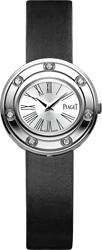 Piaget Possesion Possesion watch G0A35085