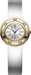 Piaget Possesion Possesion watch G0A35086
