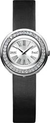 Piaget Possesion Possesion watch G0A35087