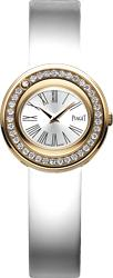 Piaget Possesion Possesion watch G0A35088