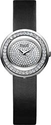 Piaget Possesion Possesion watch G0A35089