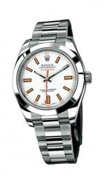 Rolex Professional Milgauss M116400GV-0002