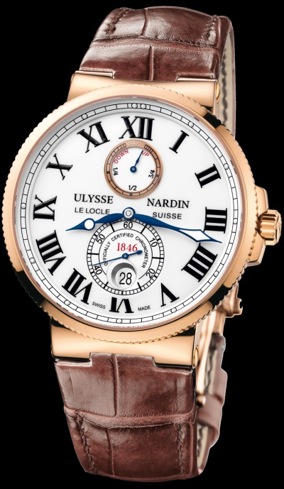 сохраняют запах часы ulysse nardin maxi marine chronometer 43mm чего меня