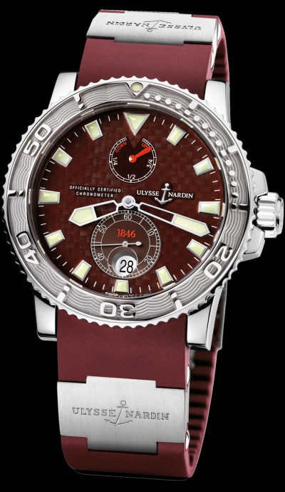одежде формируете часы ulysse nardin 263 33 цена marine chronometer #1132 запахи